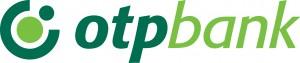 otpbank_log_horiz