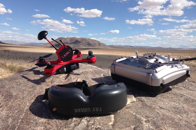 Квадрокоптер бизнес заказать дополнительный аккумулятор mavik